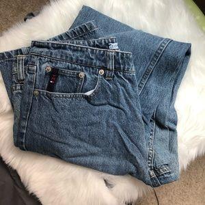 Tommy Hilfiger Vintage Jeans